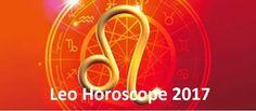 Your 2017 Free Horoscope : Leo Home Family Horoscope 2017