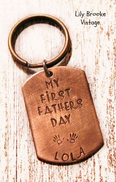fathers day ham green - 236×369