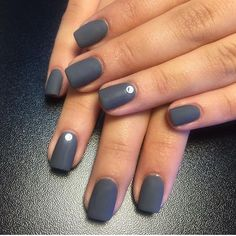 Local nail tech in Antioch did this design. Love it