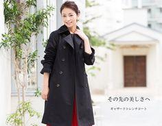 ダウンコートなどのレディースファッション通販アミアン・ハウス 本店 http://promo.in.net/39286