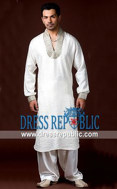 Style DRM1224 - DRM1224, EID Shalwar Kameez for Men in California, Junaid Jamshed Ramadan Salwar Kameez by www.dressrepublic.com