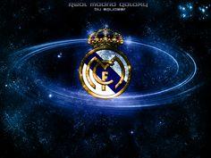 Real Madrid | Real Madrid C.F. Wallpaper (24739147) - Fanpop fanclubs