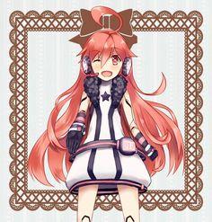 len's rights activist Aoki Lapis, Hatsune Miku Project Diva, Vocaloid Characters, Iroha, Princess Zelda, Anime Boys, Artist, Characters, Character Names