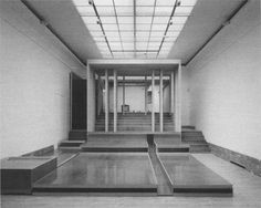 Denkmal 23, Jan De Cock, Paleis voor Schone Kunsten, 2003