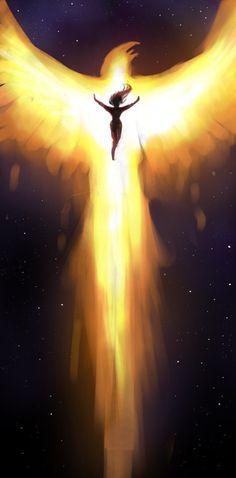 poorlydrawnhorses: A quick Dark Phoenix sketch! Dark Phoenix, Phoenix Marvel, Jean Grey Phoenix, Phoenix Hair, Phoenix Wallpaper, Bird Wallpaper, Phoenix Artwork, Marvel Universe, Phoenix Drawing