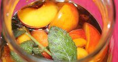 Fruit Salad, Plum, Food, Fruit Salads, Essen, Meals, Yemek, Eten