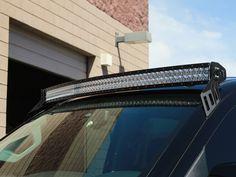 Rigid Industries LED Lighting | LED Lights, Offroad, Marine, Truck