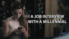 WTF millennials !!!!!