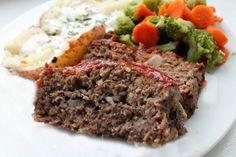 Classic-Meatloaf-recipe--
