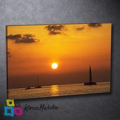 Güzel havaların son demlerinde keyifli bir haftasonu geçirmeniz dileğiyle..  www.kanvasmarketim.com