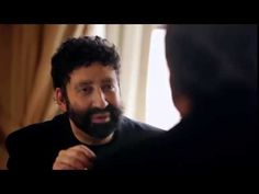 Jonathan Cahn with Pastor Jimmy Evans (in Amarillo, Texas) 2015, speaking on AMERICA and BIBLICAL PROPHECY (41.40 min)