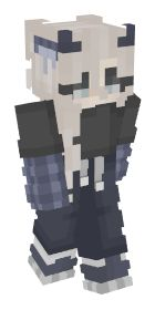 New Minecraft Skins, Minecraft Skins Female, Minecraft Skins Aesthetic, Minecraft Party Decorations, Mc Skins, Drawing Body Poses, Toms, Gaming, Board
