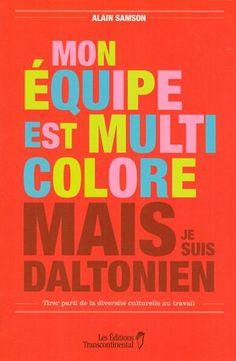 Mon équipe est multicolore, mais je... null http://www.amazon.ca/dp/2894724039/ref=cm_sw_r_pi_dp_2uy3ub0MJ2GGN