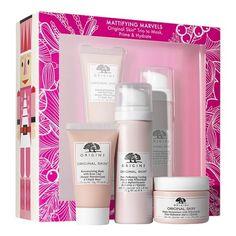 Sephora France, Exfoliant, Moisturiser, Skin Trade, Feuille Eucalyptus, Eucalyptus Globulus, Skin Primer, Marvel Gifts, Rose Clay
