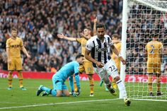 Key facts and figures ahead of Albions clash with Spurs in the Premier League West Bromwich, Sports Photos, Premier League, Football, Facts, Key, Soccer, Futbol, Unique Key