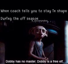 The Best Harry Potter Memes Ever The thought of sport is an Volleyball Memes, Soccer Memes, Softball Quotes, Sports Memes, Swimming Memes, Keep Swimming, Triathlon, Competitive Swimming, Only Play