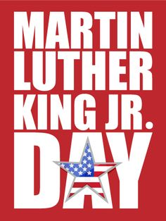 The Gifted Ferret - Closed In Observance of Martin Luther King Jr. Day