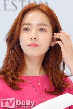 Han jimin, han ji min, han jimin han jimin get it beauty Korean Beauty Tips, Korean Makeup Tips, Asian Beauty, Female Actresses, Korean Actresses, Beauty Trends, Beauty Hacks, Han Ji Min, All Natural Makeup