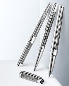 Expensive Pens, Business Pens, Fine Pens, Pen Design, Pen Turning, Custom Pens, Best Pens, Writing Pens, Fountain Pen Ink