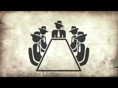 Was ACTA wirklich bringt: Das Ende der Freiheit!