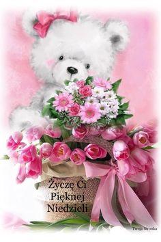 Teddy Bear, Disney, Easter, Backgrounds, Display, Pictures, Easter Activities, Teddy Bears, Disney Art