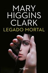 Kindle Legado mortal (Spanish Edition) Author Mary Higgins Clark and Alafair Burke, Got Books, Books To Read, Mary Higgins Clark Books, Books New Releases, Kindle, I Love Reading, What To Read, Book Photography, Free Books