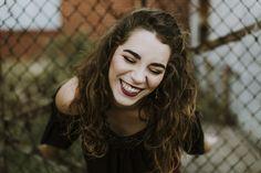 Allison Mims Photography. Tulsa. Oklahoma. lifestyle. Portrait. Senior.