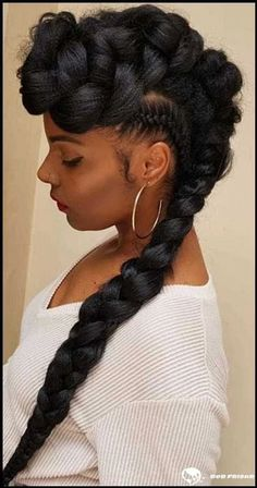 Provide High Quality Full Lace Wigs With All Virgin Hair And All Hand Made. Wholesale Human Hair Wigs Rose Black Hair Cheap Hair Products For Natural Hair Pelo Natural, Natural Hair Updo, Natural Updo Hairstyles, Box Braids Hairstyles, Black Hairstyles, Hairstyles Videos, Dreadlock Hairstyles, African Hairstyles, Hairstyles Haircuts