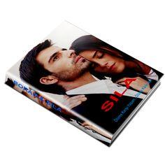 Boran & Sıla    Mehmet Akif Alakurt & Cansu Dere Kitap Tasarımı V2