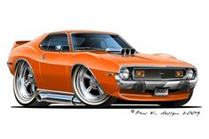 Google Image Result for http://www.duck-design.com/images/CARTOONS/amc_javelin_3.jpg