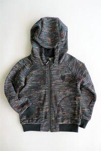 giroscope hoodie from munster kids