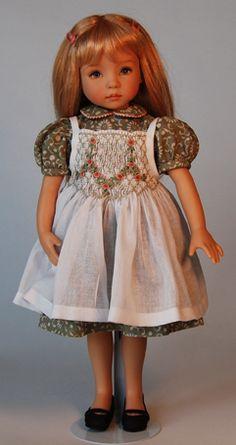 Добро пожаловать в TheDollStudio.Com - Фарфоровая кукла формочки, фарфоровые куклы и расходных материалах, фарфоровые куклы аксессуары, фарфоровые куклы, обучающее видео на заказ фарфоровые куклы