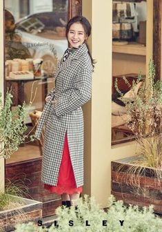 Song Ji Hyo for Sisley Monday Couple, Ji Hyo Running Man, Lucky Ladies, Korean Actors, Actors & Actresses, Songs, Lady, Model, South Korea