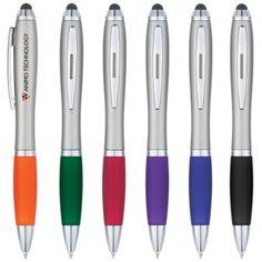NEW! #996 Satin Stylus Pen