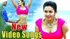 Telugu New Video Songs Jukebox Watch more movies @ http://www.youtube.com/volgavideo http://www.youtube.com/user/newvolgavideo/videos?view=1