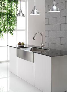 138 best kitchen inspiration images in 2019 decorating tips rh pinterest com