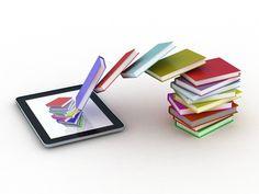 New Blog Post: Paperback or eBook?