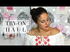 TRY-ON HAUL and REVIEW : VIPME, Shein, Bershka and STYLEWE #haul #dress #dresses #clothes #serena #wanders #ßerenawanders #boho #lace #vipme #evening #eveningdress #tryon #try #on #lookbook #ootd #ootn #outfit #outfits #youtuber #youtube #fashion #vlogger #blogger #blog #video #fashionblog #shein #sheinside  #roomgoals #goals #goalsaf