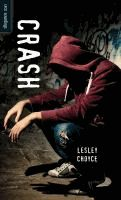Living on the street after his parents split up, Cameron meets MacKenzie, also homeless, and they struggle for survival.