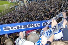 FC SCHALKE 04 (25)