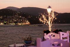 Wedding in Skopelos | Skopelos wedding photography <3