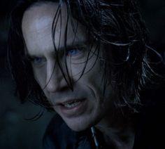 shane brolly, underworld, film, horror movies, monsters, vampires, sci-fi