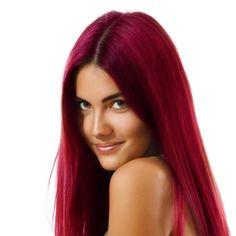 43 Amazing Dark Purple Hair, Balayage/Ombre/violet - New Hair Styles 2018 Lavender Hair Dye, Green Hair Dye, Dark Green Hair, Black Hair Dye, Dyed Hair Purple, Plum Hair, Lilac Hair, Hair Color Blue, Cool Hair Color