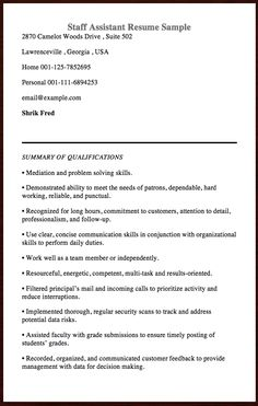 good cv resume checklist httpresumesdesigncomgood cv resume checklist free resume sample pinterest free resume samples