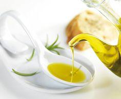 Olivenöle   Hochwertiges Olivenöl aus Italien bei Travel Charme
