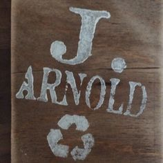 Browse unique items from Palletbyjarnold on Etsy, a global marketplace of handmade, vintage and creative goods.