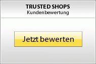 SLEEPOVER exklusiver Kinderwagen Schwarz, all inclusive Premium Set zzgl. exklusivem Zubehör | KINDERWAGEN | Silver Cross - THE BEST START IN LIFE
