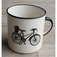 4 Mug´s Farm Range Camp - Bicycle (Black Set) Farm Range Camp Mug´s Bicycle (Black Set) Handmade Ceramic Mugs Colour: Black and Red Heart 4 x Ceramic Mug Dishwasher and Microwave safe Call us: 861999938 Chutney Grey - Cape Town Handmade Ceramic, Ceramic Mugs, Cape Town, Chutney, Creative Design, Microwave, Dishwasher, Bicycle, Ceramics