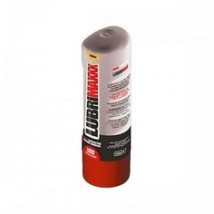 Lubrimaxxx™ Strawberry Personal Lubricant is a high quality based water based personal lubricant