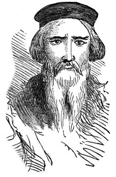 john cabot yahoo search results